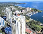 300 Beach Drive Ne Unit 201, St Petersburg image