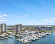 100 Lakeshore Drive Unit #L9, North Palm Beach image