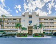 2614 Cove Cay Drive Unit 302, Clearwater image