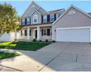42 Fountainview, St Charles image