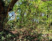 14 Elephants Foot Trail, Bald Head Island image
