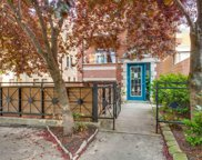 1919 North Kenmore Avenue Unit 2, Chicago image
