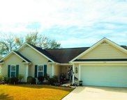 206 Melody Gardens Dr., Surfside Beach image