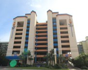 6804 N Ocean Blvd. Unit 723, Myrtle Beach image