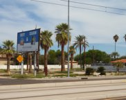 2130 W Main Street Unit #18, Mesa image