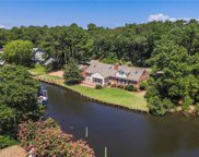 415 Discovery Road, Virginia Beach image