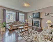 7 Skyview Ranch Crescent Ne, Calgary image