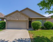 2621 Shannon Trace, Lexington image