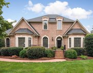 5507  County Louth Court, Charlotte image