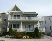 3051 Asbury Ave Ave Unit #3051, Ocean City image