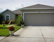 1633 Wallace Manor Boulevard, Winter Haven image