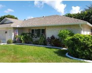 13662 Fern Trail DR, North Fort Myers image