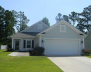 305 Hillsborough Dr., Conway image