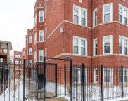 1643 West Lunt Avenue Unit GN, Chicago image