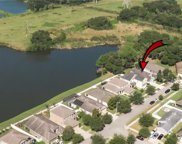 7147 Forest Mere Drive, Riverview image