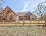 594 Trails End, Valley View image