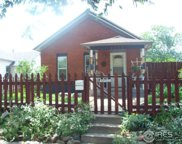 4889 Perry St, Denver image