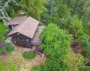 10525 Cozey Court, Forestville image