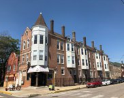 1700 West 19Th Street, Chicago image
