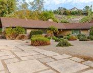 1726  El Monte Drive, Thousand Oaks image