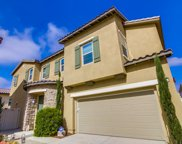 1564 Bath Ave, Chula Vista image