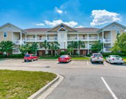 6203 Catalina Drive Unit 1613, North Myrtle Beach image