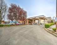 8728 271st St NW, Stanwood image