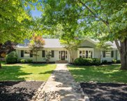 127 Lake Forest Drive, Greenville image