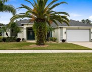 2638 Hartwood Pines Way, Clermont image