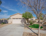 15238 N 138th Drive, Surprise image