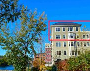 60 Winooski Falls Way Unit #1403, Winooski image