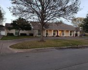 13824 Tanglewood Drive, Farmers Branch image