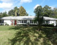 707 Tangerine Ct, Winter Garden image