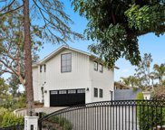 2510 Astral Drive, Los Angeles image