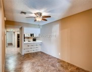 3745 FAIRLAWN Avenue, Las Vegas image