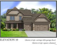 103 Carlton Point, Wentzville image