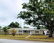 3520 Sw 23rd St, Fort Lauderdale image