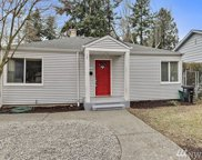 8433 35th Ave SW, Seattle image