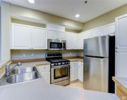 12530 Admiralty Wy, Everett image