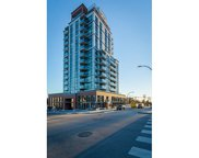 258 Sixth Street Unit 111, New Westminster image