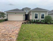 277 ASH BREEZE COVE, St Augustine image