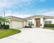 2266 Meadow Oak Circle, Kissimmee image