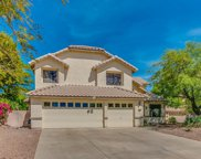 12400 N Granville Canyon, Oro Valley image