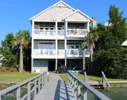 2 Sunset Avenue Unit #A, Wrightsville Beach image