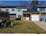 222 Foxwood Lane, Evesham Twp image