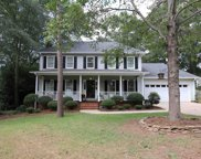 106 Woodway Drive, Greer image