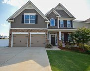 7839  Sawgrass Lane, Sherrills Ford image