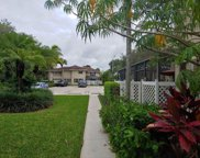 47 Essex Court Unit #B, Royal Palm Beach image