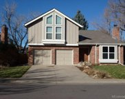 2449 W Long Circle, Littleton image