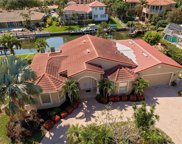 530 Yardarm Lane, Longboat Key image
